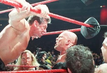 99feb_mcmahon_crop_340x234