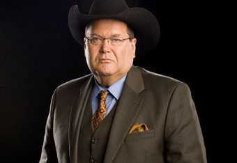 Jim-ross_crop_340x234