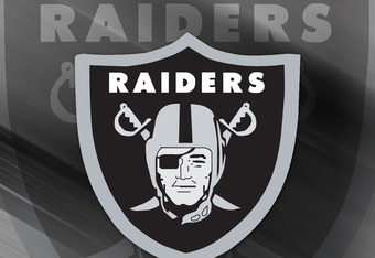 Nfl_oakland_raiders_1_crop_340x234