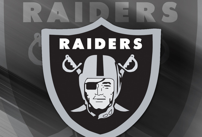 Nfl_oakland_raiders_1_crop_650x440