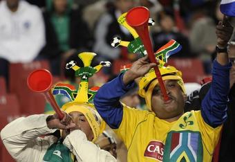 South-africa-soccer-japan-vuvuzelas-2009-11-17-6-13-6_crop_340x234