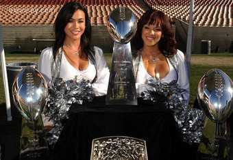 Cheerleadersandlombardi_crop_340x234
