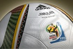 Southafricasoccerball_crop_150x100