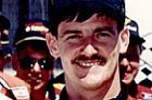 Davey-allison_crop_310x205