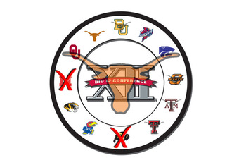 Big12clock_crop_340x234
