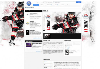 Johnathontoewsnhl11blackhawks_crop_340x234