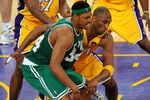 Kobe_pierce_crop_150x100