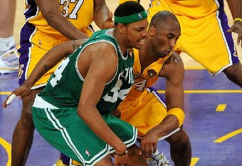 Kobe_pierce_crop_340x234