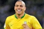 Ronaldo1_crop_150x100