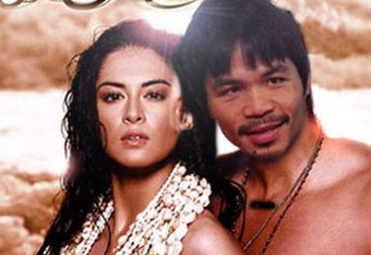 Pacquiao_crop_340x234