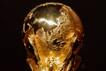 World-cup-trophy-2_6_crop_150x100