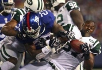 Jets-giants-super-bowl-092109l-300x200_crop_340x234