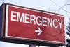 Emergency_crop_100x68