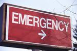 Emergency_crop_150x100