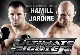 Tuf-11-finale-poster_medium2_crop_340x234