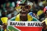 Bafanabafanafan_crop_150x100