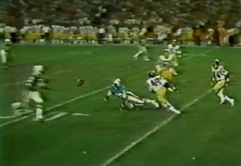 Dolphins_chargers_2_medium_crop_340x234