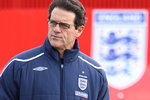 Fabio-capello-and-england-badge_2054489_crop_150x100