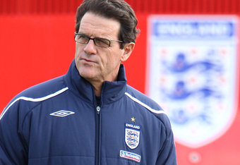 Fabio-capello-and-england-badge_2054489_crop_340x234
