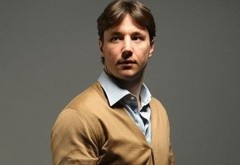 Ilya-kovalchuk-portrait-cr_crop_340x234