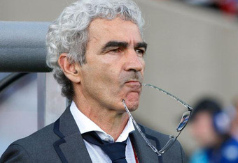 Foot-euro-2008-raymond-domenech-12131015032_crop_340x234