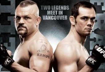 Ufc115-poster_display_image_crop_340x234