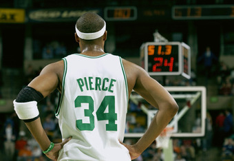 Paul-pierce-34_112609_crop_340x234
