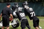 061710-ota-gallery36--nfl_medium_540_360_crop_150x100