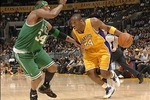 10080647-lakers-vs-celtics_crop_150x100