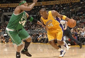 10080647-lakers-vs-celtics_crop_340x234