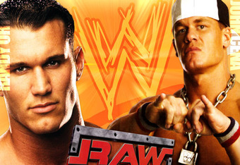 John_cena_randy_orton_preview_crop_340x234