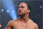 Petey-williams_crop_150x100