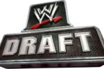Wwedraft_crop_150x100