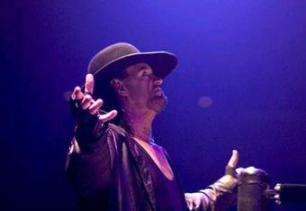 The20undertaker202_crop_340x234