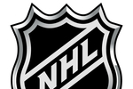 Nhl-logo_crop_150x100