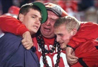 Ohio-state-crying-man-500x333_crop_340x234