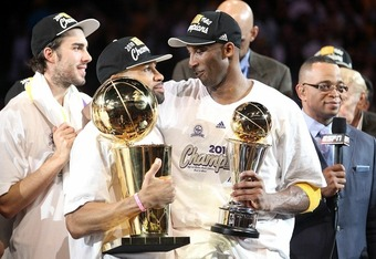 Fisher-kobebacktoback_crop_340x234