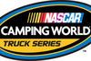 Logo_cw-trucks_crop_100x68