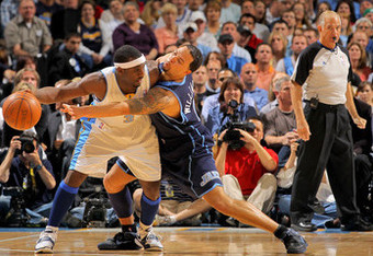 http://cdn.bleacherreport.net/images_root/images/photos/000/975/809/UtahJazzvDenverNuggetsGame5AO_aUFfqnqPm_crop_340x234.jpg?1277087976