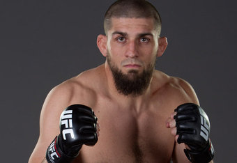 Court-mcgee-ultimate-fighter_crop_340x234
