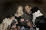 Tiger-woods-family_crop_150x100