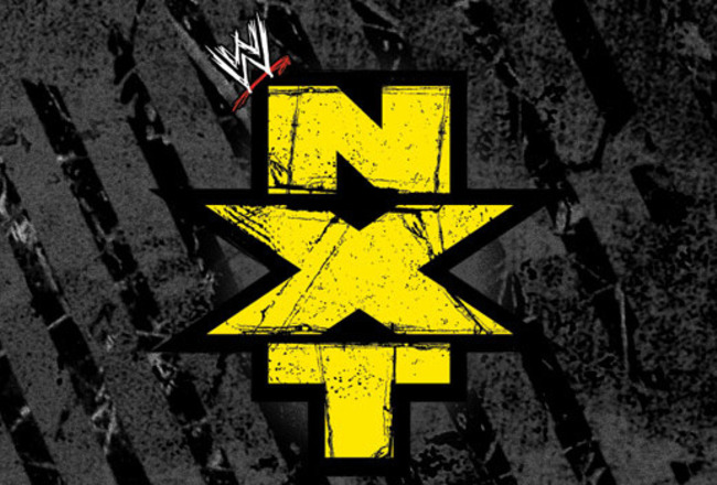 Key_art_wwe_nxt_crop_650x440
