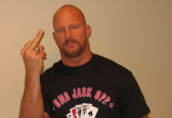 1steve_austin_crop_340x234
