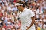 Federersv-420x0_crop_150x100
