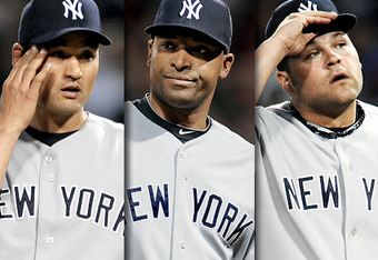 Alg_yanks_pitchers_crop_340x234