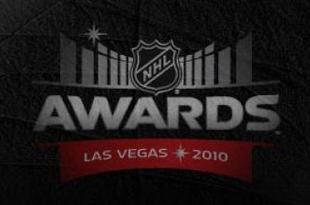 2010nhlawards_397x224_crop_310x205
