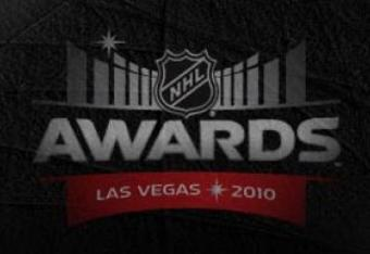 2010nhlawards_397x224_crop_340x234