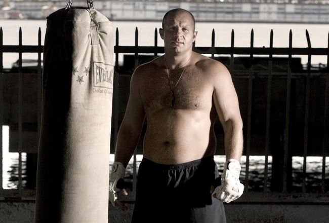 Fedor-emelianenko-in-new-york_crop_650x440
