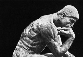 The_thinker_crop_340x234