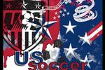 Soccerpic_crop_150x100
